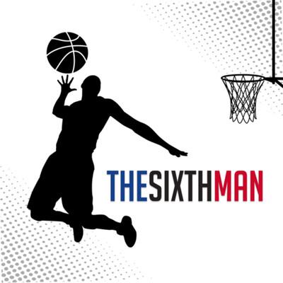 TheSixthMan