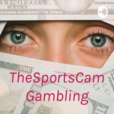 TheSportsCam Gambling