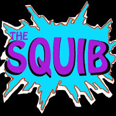 TheSquibOnBSPN