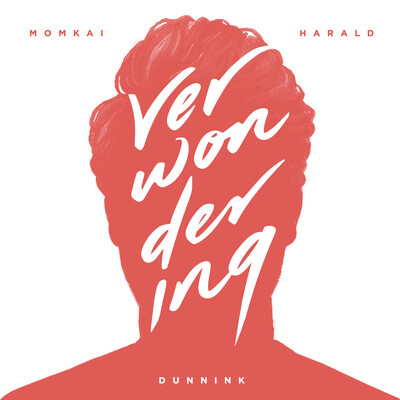 Verwondering met Harald Dunnink