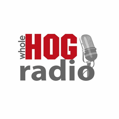 Whole Hog Radio