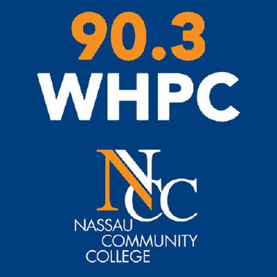 WHPC Sports Talk
