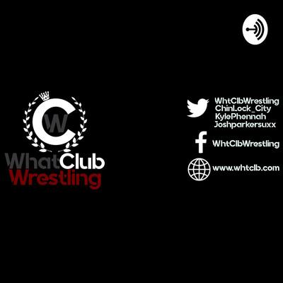 WhtClb Wrestling