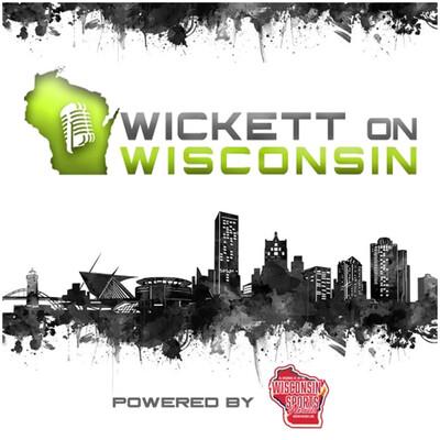 Wickett On Wisconsin