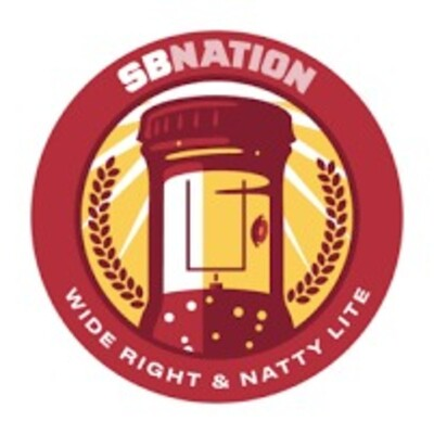 Wide Right & Natty Lite Podcast Network