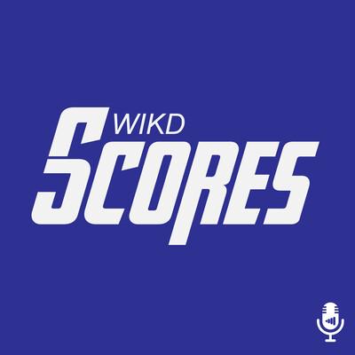 WIKD Scores