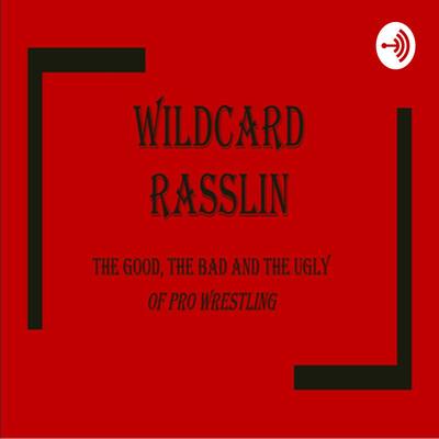 Wild Card Rasslin