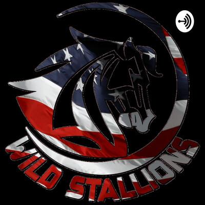 Wild Stallions Sports Network