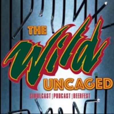 Wild Uncaged