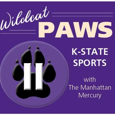 Wildcat Paws Podcast