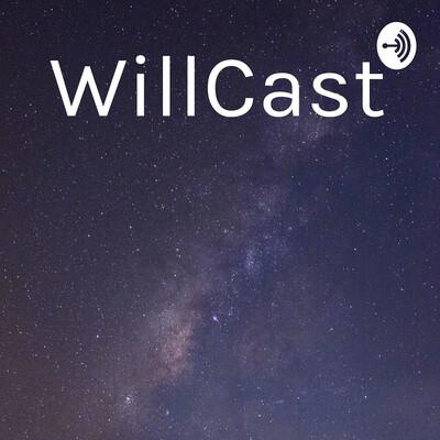 WillCast