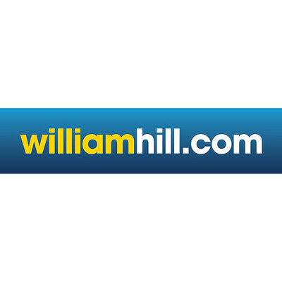 William Hill Rugby Union