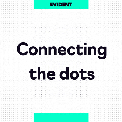 Evolution Objective