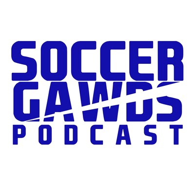 Soccer Gawds Podcast