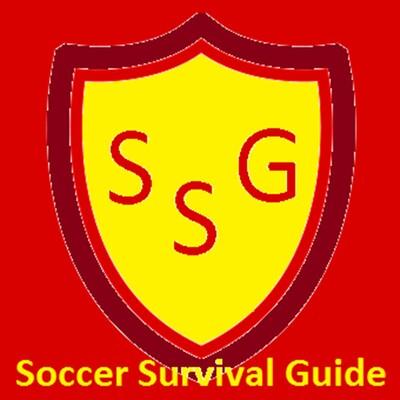 Soccer Survival Guide