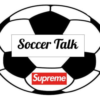 Soccer Talk
