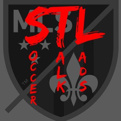 Soccer Talk Lads Podcast