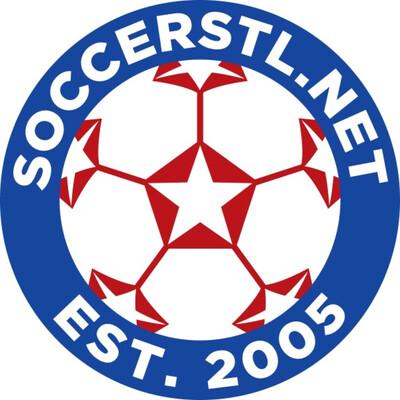 SoccerSTL Reports