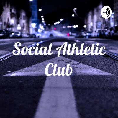 Social Athletic Club