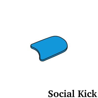 Social Kick