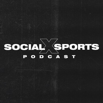 SocialxSports