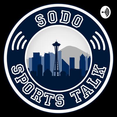 SODO Sports Talk