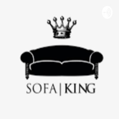 Sofa King Cool Fantasy Football Podcast