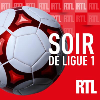 Soir de Ligue 1