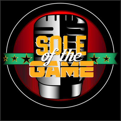 Sole of the Game