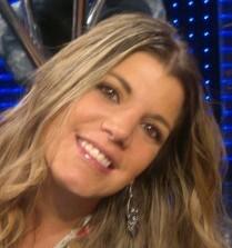 Soledad Franco-Carrusel Deportivo (Podcast) - www.poderato.com/solefranco1979