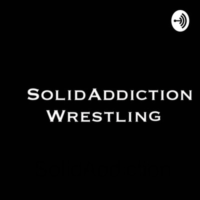 SolidAddictionWrestling