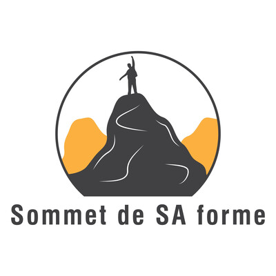 Sommet de SA forme
