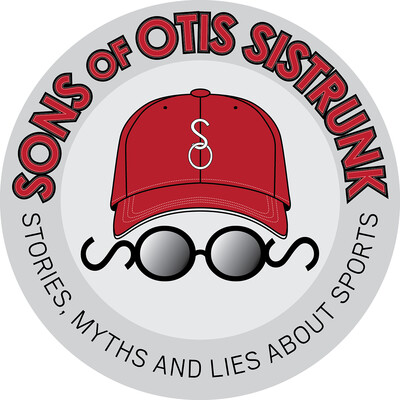 Sons of Otis Sistrunk