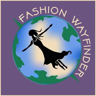 Fashion Wayfinder