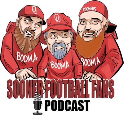 Sooner Football Fans Podcast