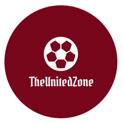 TheUnitedZone