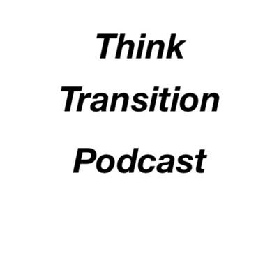 Think Transition