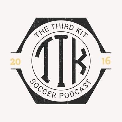 The Third Kit