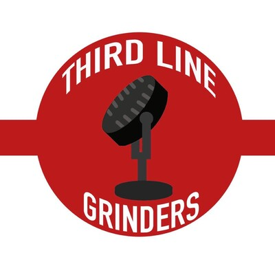 Third Line Grinders