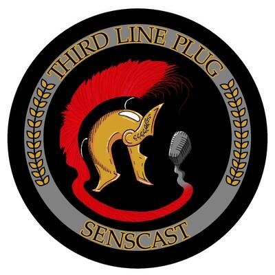 Third Line Plug Senscast