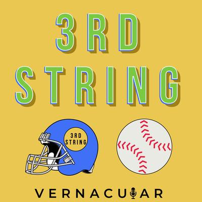 Third String
