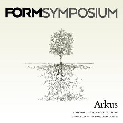 Form Symposium