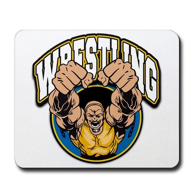 This Is Wrestling Podcast