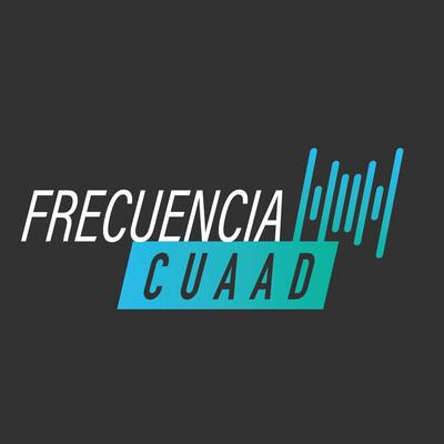 Frecuencia CUAAD