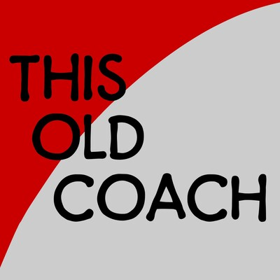 This Old Coach