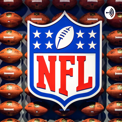 This Week In The NFL