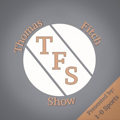 The Thomas Fitch Show