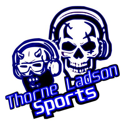 Thorne Ladson Sports
