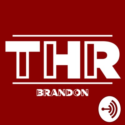THR Broadcasts - Episode 0: Welcome to the Broadcast!