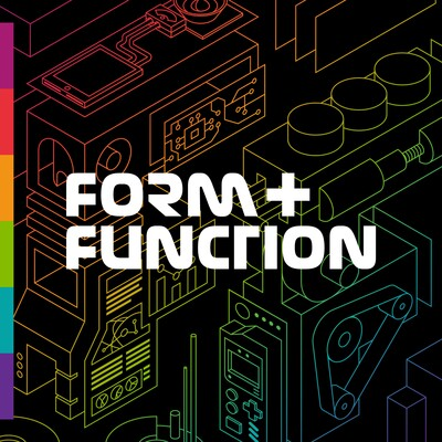 Form + Function